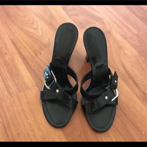 Dior Shoes | Dior Sandals Sale Make